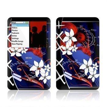 iPod Classic Aloha Venom Skin