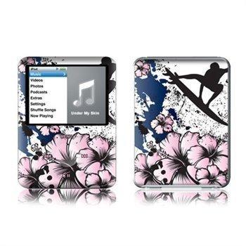 iPod Nano 3G Aerial Skin
