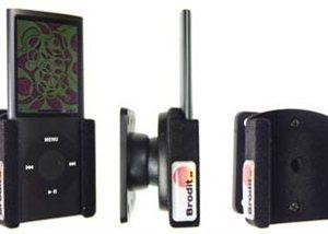 iPod Nano 4G Passiv Holder Brodit