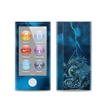 iPod Nano 7G Abolisher Skin
