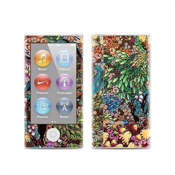 iPod Nano 7G Fall Skin