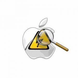 iPod Shuffle 2G Arviointi