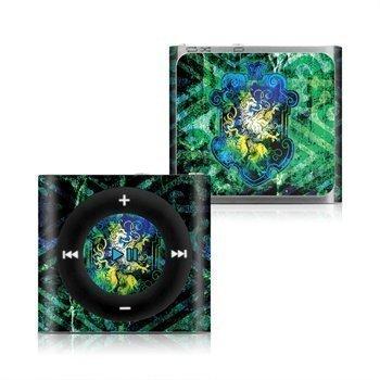 iPod Shuffle 4G Chivalry Skin