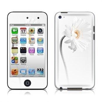 iPod Touch 4G Stalker Skin