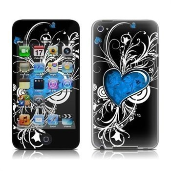iPod Touch 4G Your Heart Skin