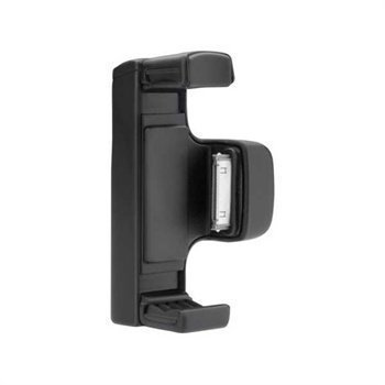iPod Touch 4G iPhone 4 / 4S Belkin LiveAction Camera Grip