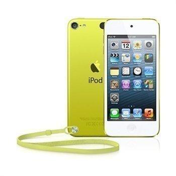 iPod Touch 5G 64 Gt Keltainen