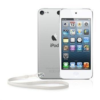 iPod Touch 5G 64 Gt Valkoinen