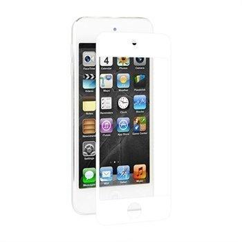 iPod Touch 5G Moshi iVisor AG Näytönsuoja Valkoinen