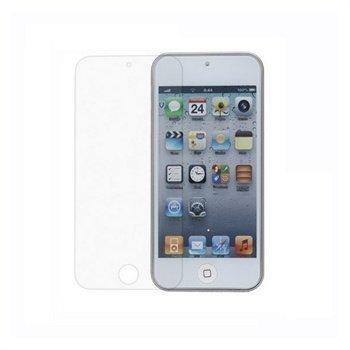 iPod Touch 5G Näytönsuoja Heijastamaton