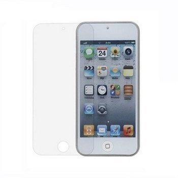 iPod Touch 5G Näytönsuoja Kirkas