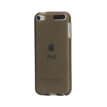 iPod Touch 5G iPod Touch 6G TPU-Suojakotelo Harmaa