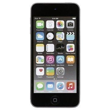 iPod Touch 6G 16Gt Tähtiharmaa