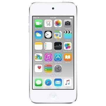 iPod Touch 6G 64Gt Hopea